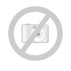 Bao da màu trơn Galaxy Tab 3 Lite